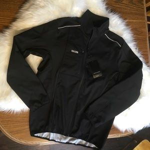 Cycle /ARSUXED  jacket / NEW XL